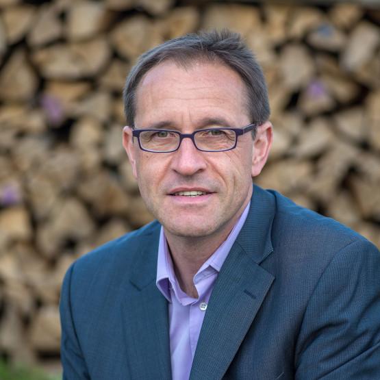 Roland Karle